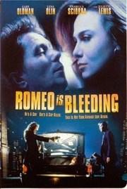 La Sangre De Romeo