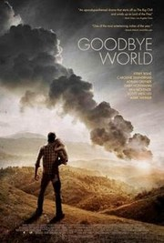 Adios Mundo