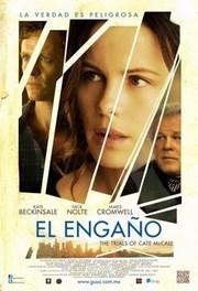 El Enga�o