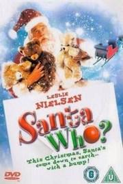 Ver Pel�cula Milagro en Navidad (2000)