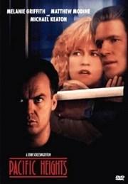 Ver Pel�cula El Inquilino (1990)