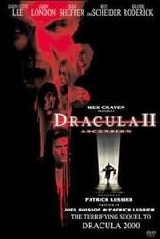 Dracula 2: Resurreccion