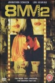 Ver Película 8MM 2: Perversiones Fatales (2005)