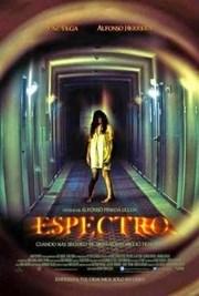 Ver Pel�cula Espectro (2013)
