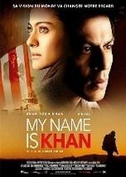 Ver Película Mi nombre es Khan (2010)