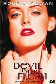 El Diablo Tiene Cuerpo de Mujer