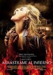 Arrastrame al infierno Full HD