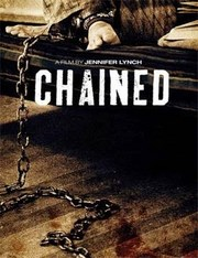 Ver Pel�cula Chained (2012)