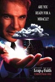 Ver Pel�cula El Circo de la Fe (1992)