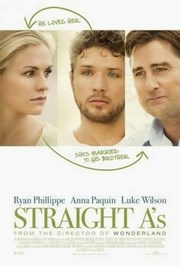Straight A�s