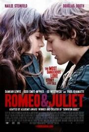 Ver Pel�cula Romeo y Julieta (2013)