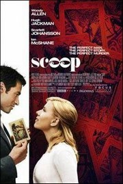 Ver Pel�cula Amor y Muerte (2006)