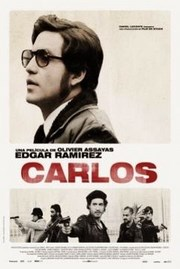 Ver Pel�cula Carlos (2010)