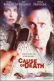 Ver Pel�cula Causal de Muerte (2001)