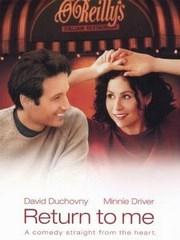 Ver Película Dos Vidas Contigo (2000)