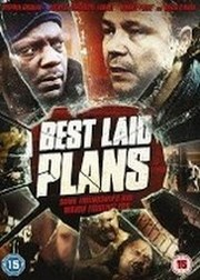 Ver Película  Best Laid Plans  (2012)