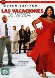 Ver Película Las Vacaciones de mi Vida (2006)