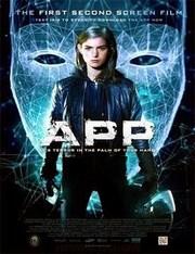 Ver Película App (2013)
