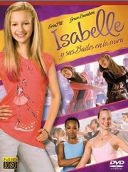Isabelle y sus Bailes en la Mira