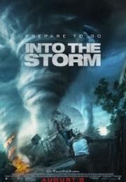 En el ojo de la tormenta