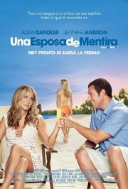 Ver Película Una esposa de mentira (2011)