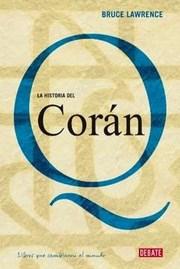 Ver Película La Historia del Coran (2008)