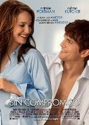 Ver Película Sin compromiso (2011)