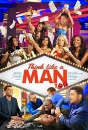 Ver Película Piensa Como Hombre 2 (2014)