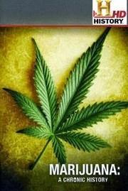 Historia de la Marihuana