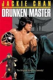 Ver Pel�cula El Maestro Borracho (1978)