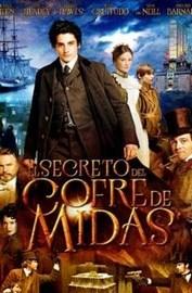 Ver Película El Misterioso Secreto De La Caja De Midas (2013)