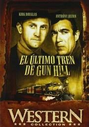 El Ultimo Tren de Gun Hill