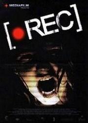 Ver Película REC (2007)