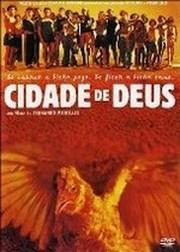 Ver Película Ciudad de dios (2002)