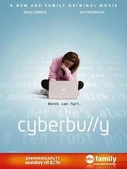 Acoso Cibernetico