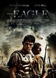 Ver Película La legion del aguila (2011)