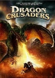 Ver Película Dragon Crusaders (2011)