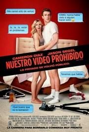 Ver Película Nuestro Video Prohibido (2014)