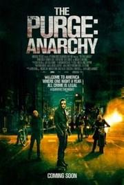 Ver Película 12 Horas Para Sobrevivir Pelicula (2014)