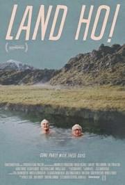 Ver Película Land Ho (2014)