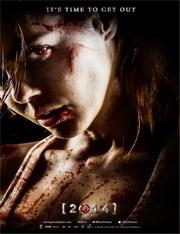 Ver Película Rec 4 Apocalipsis (2014)