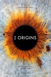 Ver Pel�cula Origenes (2014)