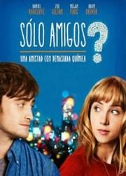 Ver Película ¿Solo Amigos? (2013)