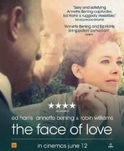 La Cara del Amor