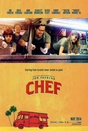 Chef Descargar