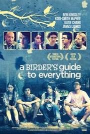 Guia Para Observadores De Aves