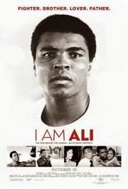 Yo Soy Ali