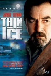 Ver Pel�cula Jesse Stone: Thin Ice (2009)
