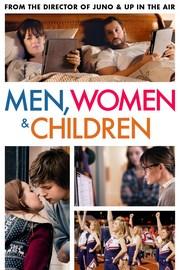 Hombres Mujeres y Niños
