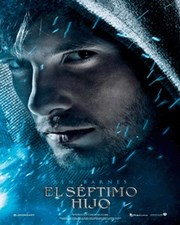 Seventh Son - El septimo hijo (2014)